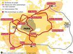 Grand-paris-reseau-transport-commun-metro-automatique