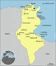 Tunisie 2
