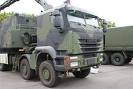 Ppt renault trucks