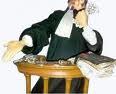 Députés-avocats