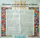 Déclaration universelle des droits onu 1948