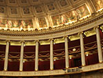 Assemblee_nationale_18[1]