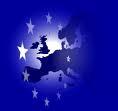 Droit européen 1