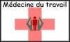 Médecine du travail 2