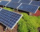 Photovoltaïque 3