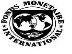 FMI_CI