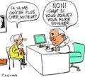 Assurance_maladie