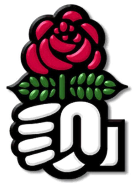Parti_socialiste_rose_logo