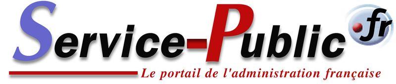 Logo-sp-rvb