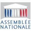 01837482-photo-logo-de-l-assemblee-nationale-150x150