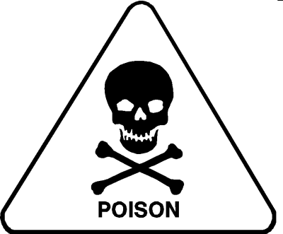 95766427poison-png