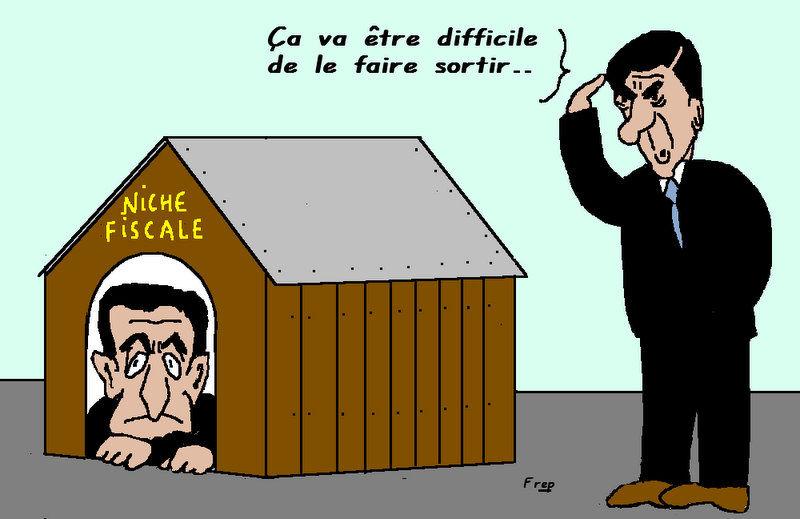 http://guy-chambefort.typepad.fr/.a/6a00e54efcba6a8834014e8b1e3841970d-800wi
