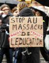 L-enseignement-prive-fera-aussi-greve-avec-le-public_mode_une