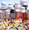 Medicament_generique