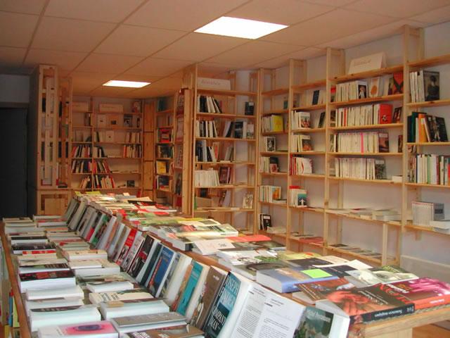 Librairie_interieur