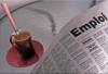 Annonces_emplois