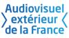 Logo_audiovisuel_exterieur_de_la_france