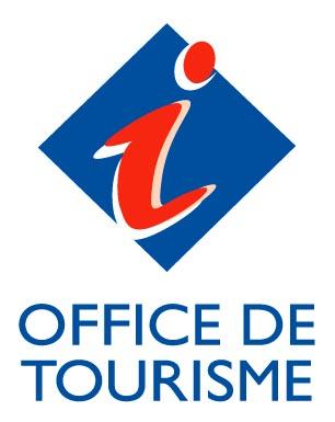 Logo office de tourisme reussir sa maison chambres dhotes - Office du tourisme de gap ...