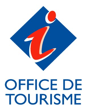 Logo office de tourisme reussir sa maison chambres dhotes - Office de tourisme de maisons laffitte ...