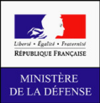 Defense_nationale
