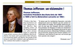 Jefferson_unvisionnaire-BP de Courchay