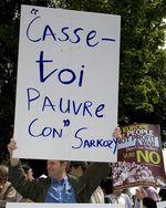 Casse_toi_pov_con-b8725