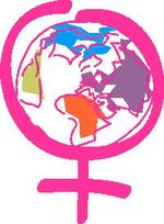Monde_femme