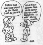 Reforme_du_bac2a9545