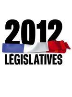 183934campagne-officielle-pour-les-elections-legislatives-2012