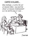 Carte_scolaire_sarko