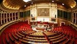 5929527923_Vue-de-l-hemicycle-de-l-Assemblee-nationale