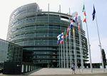 Parlement%20europeen%20batiment[1]