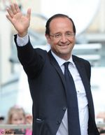 Direct-Francois-Hollande-elu-president-de-la-Republique_mode_une