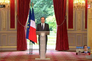 Passation-de-pouvoir-discours-Hollande_scalewidth_630