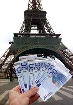 Test-russi-pour-la-dette-aprs-llection-de-franois-hollande-big