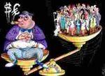 Grands patrons et salaires
