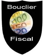Bouclier-fiscal-cbfec