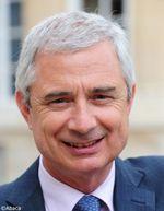 Claude-Bartolone