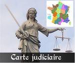 Carte-judiciaire