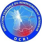 Logo_DCRI