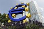 Banque européenne