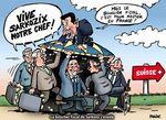 Sarkozy-bouclier-fiscal