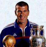 Zinedine-zidane-20060710-144044