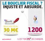 Bouclier-fiscal-injuste-et-absurde-29517