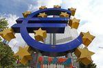 Euro banque