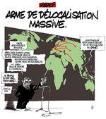 20080701delocalisation[1] (2)