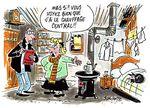 La_precarite_energetique_n_est_plus_qu_une_affaire_de_pauvres[1]