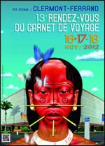 20121002-2367-rendez-vous-du-carnet-de-voyage[1]