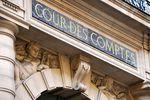 Cour-des-Comptes-Sennse[1]