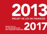 PLF 2013